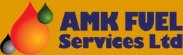 AMK Fuels