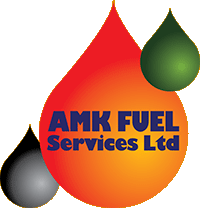 AMK Fuels deliver kerosene to domestic, agricultural and commercial customers in Yorkshire and Lincolnshire