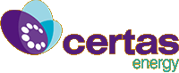 AMK Fuels are an authorised agents for Certas Energy UK